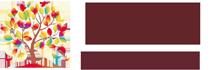 Logo PODERE BELLARINA di Randelli Consuelo